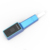 heating tobacco pipe tobacco stick electronic cigarette