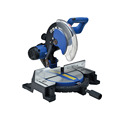 best quality new leather cutting machine classic