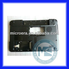 Housing bottom cover D cover motherboard base cover for toshiba C650 C655 C655D