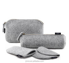 Fashion Polyester felt bag