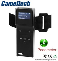 New design armband clip digital mp3,motorcycle digital audio mp3,clip mp3 player with armband