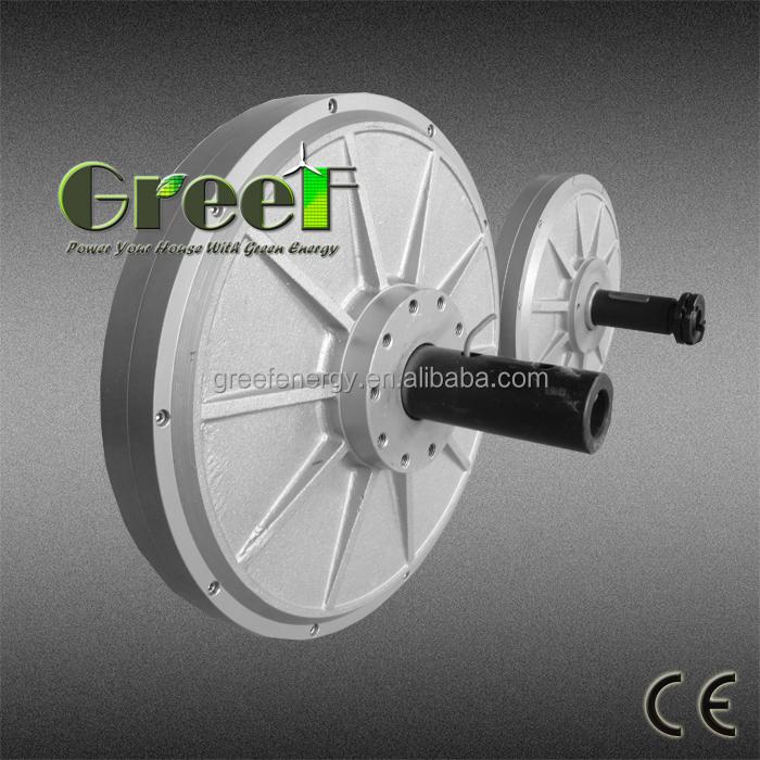 Magnet motor free energy very light low start torque for for How to make free energy magnet motor