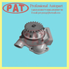 /product-detail/water-pump-for-komatsu-s6d125-6150611101-60709834495.html