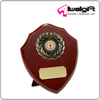 /product-detail/wooden-shield-plaque-wooden-shield-trophy-awards-with-metal-badge-and-name-plate-60530262963.html