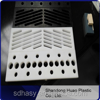 CNC polyethylene UHMWPE dewatering suction box cover new fuse box cost wiring diagrams longlifeenergyenzymes com cost of a new fuse box at aneh.co