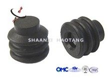 professional manufacture airtight rubber seal with high quality
