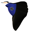 Unisex Snowboard Ski Bike MTB Cycling Outdoor Half Face Neck Mask