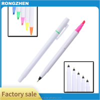 Cheap Promotional Ball Pen With Custom