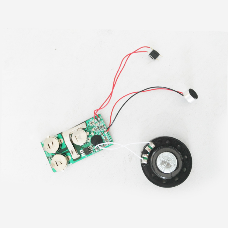 List manufacturers of mini voice recorder chip buy mini voice 2017 mini voice recorder greeting card sound chip for toy m4hsunfo