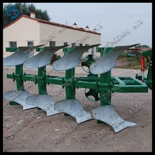 cylindrical plow surface tractor mounted agricultural cultivator plough