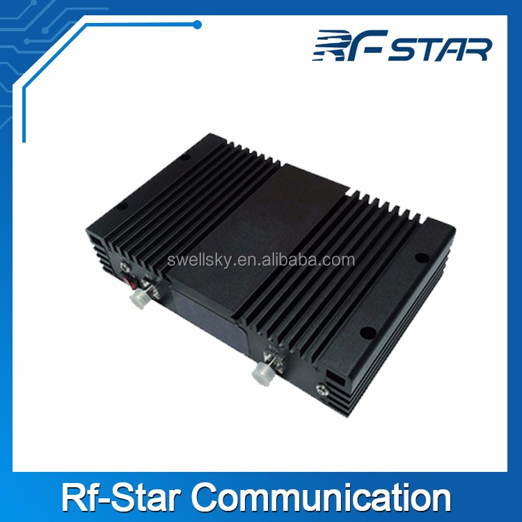 GSM 900 1800 2100 mhz mobile signal cell booster signal amplifier /repeater