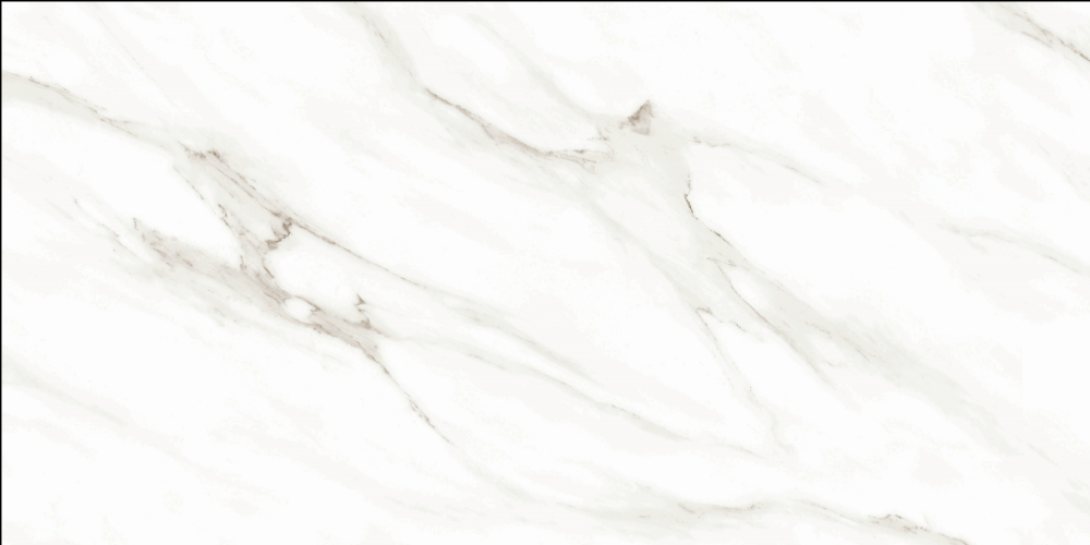 foshan china synthetic floor tiles marble look porcelain types