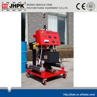 China online selling pu foam spray machine h30 best products for import/China import direct pu foam spray machine h30