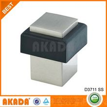 Super Quality stainless steel sliding glass door stops