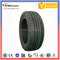 Alibaba wholesale China car tyres with top brand and factory price