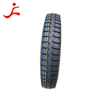 century fung high quality motorcycle tyre / tire 4.50-12 tricycle tyre/tire made in china