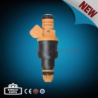 Fuel Injector Nozzle For Fiat VW Renault IWM523.00 501.003.02