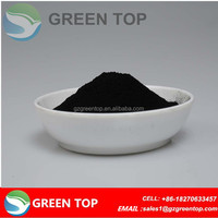 Price of coal based powder activated carbon for water treatment plant