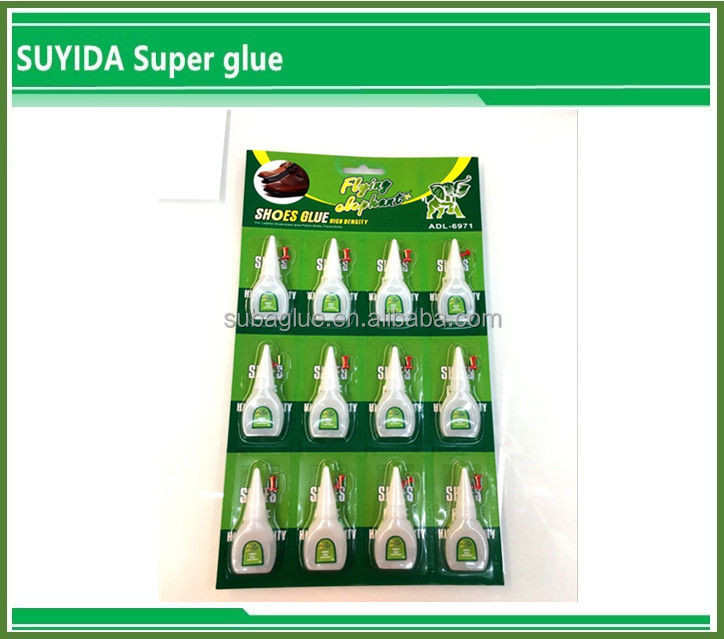 502 all purpose super glue cyanoacrylate instant adhesive for mdf kit in bulk