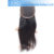 Best price 22 inch human hair half wigs,large african american wigs,lace wig glue private label