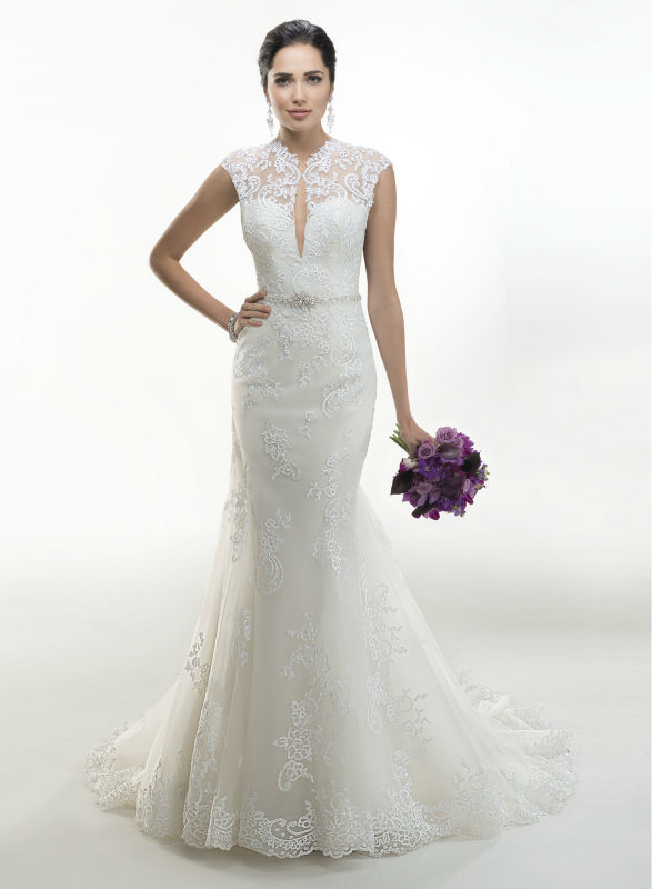 long tail ball adult wedding gowns and bridal dress patterns
