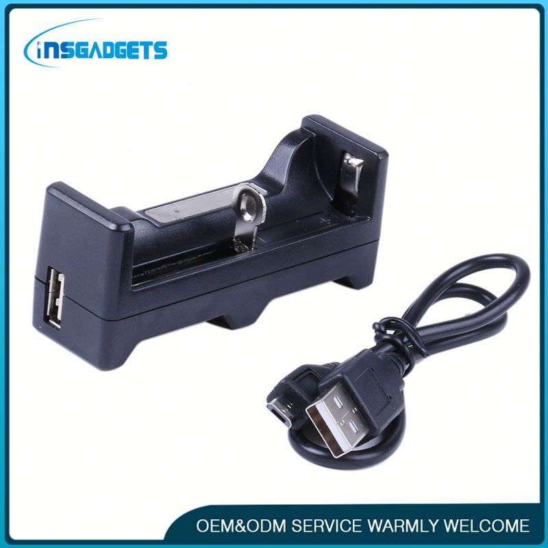 Battery charger for programming h0twp 30amp battery charger for sale