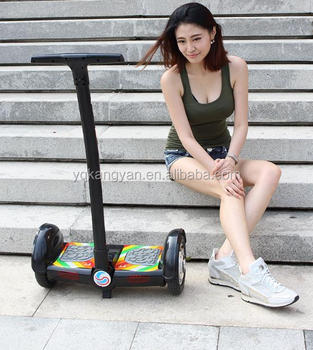 kick scooter for Children three wheels cheap scooter / Outdoor toys