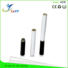 Low cost unforgettable disposable white dragon e-cigarette