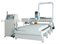 CNC Woodworking Machine/ATC engraving machine