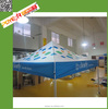 Manufacturer Custom durable pop up gazebo Marquee Tent