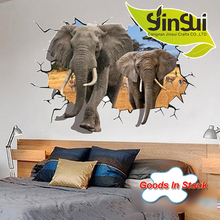 High quality FACTORY PRICE beautiful wall decor sticker for home decoration