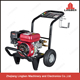 car pressure washer lingben pressure washer high pressure gasoline engine washer LB-170B