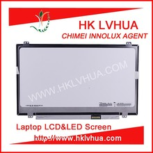 "14 inch ips lcd panel for LG Philips LP140WF3(SP)(L1) Laptop Screen 14"" LED FHD Display"