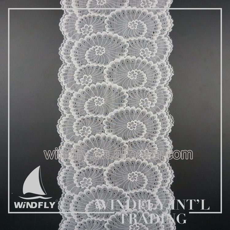 Wholesale Spandex Lace Top One China