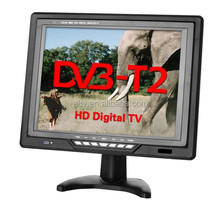 4K/8K/H.265 1920*1080 TV Embedded DVBT2 decoder,DVB-T,DVB-T2 TV digital(TV/USB/SD/Radio)