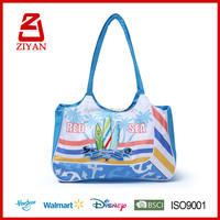 Hot Candy Color silicone beach bag ,silicone rubber bag,silicone tote bag