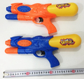 New big summer toys water guns for kids toy direct from china