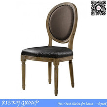 French country french chairs louis xv,country french chairs louis xv RQ20391
