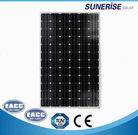 solar pannel price, solar panel for home power