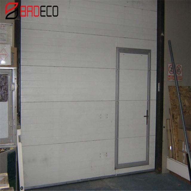 Automated Garage Doors Pricesyuanwenjun