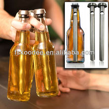 high stable quality wine chiller/Best Iceless Wine Chiller