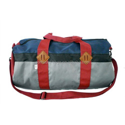 Hot selling outdorr sports men's carry all travelling bag