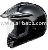 Shoei Helmet Hornet-Ds