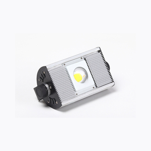 Ip65 Waterproof Outdoor 30w 12V 24 DC Solar Led Flood Light