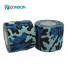 Hot Melt Adhesive Army Camo Clothing Tape From China Supplier