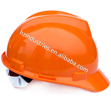 Factory of construction safety helmet for sale