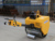 Factory Provided Mini Roller of Construction Equipment (FYL-750)