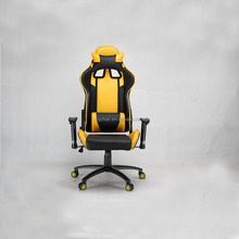 Most Popular PC Racing Style Computer Game Gamer Chair And Chair Gaming