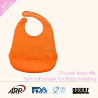 Smart Design Customizable Logo Printing Silicone