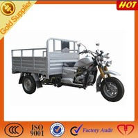 Best New Trike Motrocycle or Lifan This Motorcycles